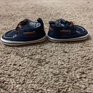 Carter's Shoes - carters baby shoes
